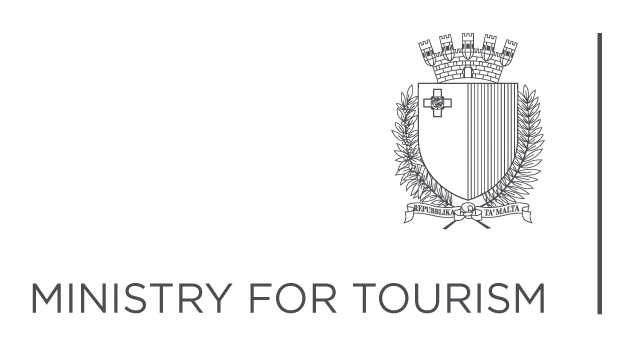 Ministry for Tourism
